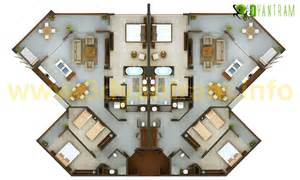 floor plan ideas 3d floor plan design 3d floor plan yantram studio