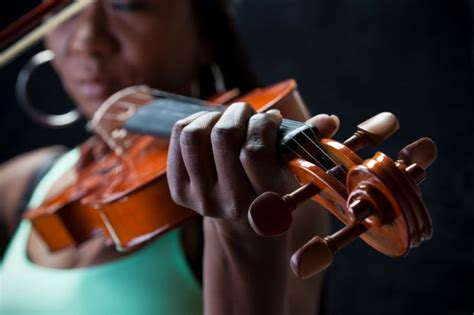 The country of costa rica has many kinds of music. Costa Rica's thriving classical music scene - Go Visit Costa Rica