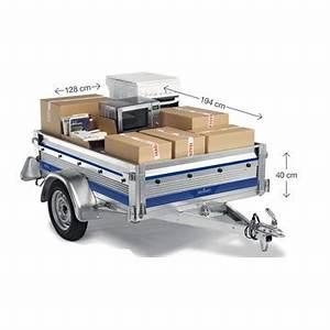 Carte Grise Caravane Moins De 750 Kg : remorque 750 kg norauto premium 200 ~ Medecine-chirurgie-esthetiques.com Avis de Voitures