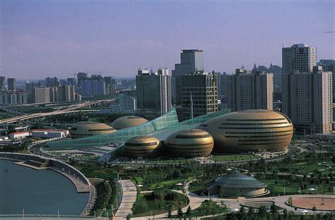 Korean Air Airport Office in Zhengzhou, China - Airlines ...