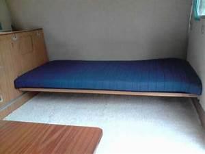 Sofa Mit Breiter Sitzfläche : rapido record mit lattenrost und 90cm breiter matratze fast 2m breites sofa youtube ~ Bigdaddyawards.com Haus und Dekorationen