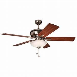 Harbor breeze eco ceiling fan manual