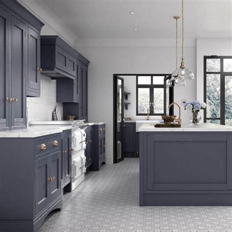 laura ashley inspired  jones grey floor tile xcm