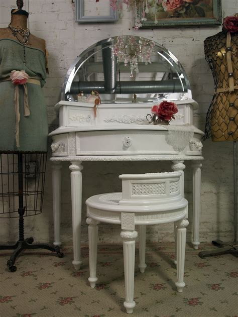 shabby chic furniture mn 374 best images about shabby chic bedroom ideas on pinterest guest bedrooms shabby bedroom