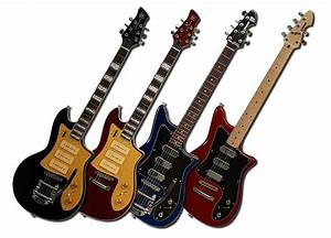 cool guitars designs image search results