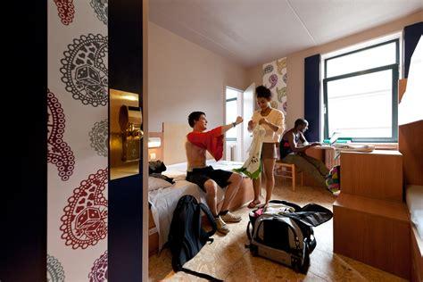 sleep  youth hostel brussels belgium reviews