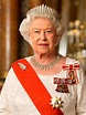 Fichier:Queen Elizabeth II of New Zealand (cropped).jpg ...