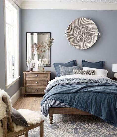 comment choisir la couleur de sa chambre 1001 idées pour choisir une couleur chambre adulte