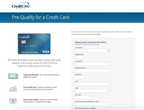 With over 5,200 branches across 26 states, the chances are good you have one nearby. How to find the best pre-qualified credit card offers ...