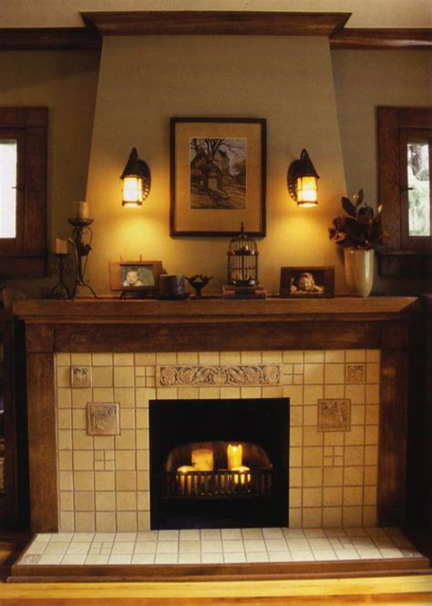 Ideas For Mantels by Riches To Rags By Dori Fireplace Mantel Decorating Ideas
