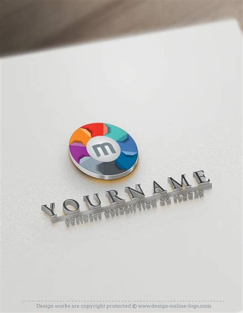 exclusive logo design art logo images  business card