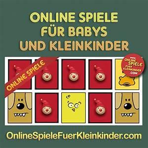 Spiele Online Kinder : online memory spiele f r kinder ~ Orissabook.com Haus und Dekorationen