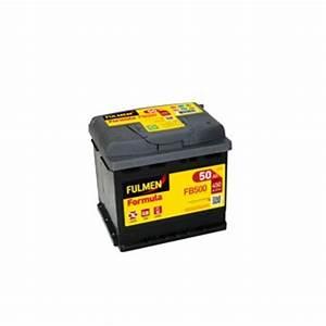 Batterie Twingo : batterie twingo batteries de voitures comparer les prix sur publicit ~ Gottalentnigeria.com Avis de Voitures