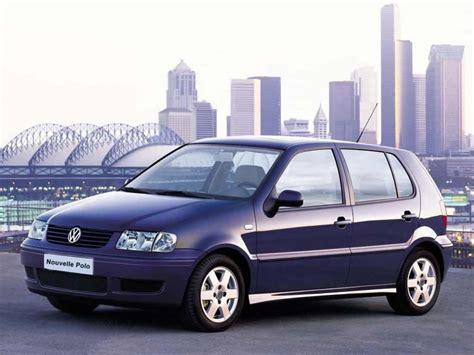 Daihatsu Copen 4k Wallpapers by Volkswagen Polo история модели фотогалерея и список
