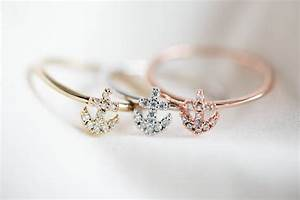 cz anchor ringjewelryringanchor charm anchor jewelry With anchor wedding rings