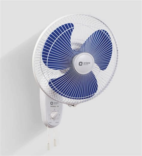 wall mounted fans communications passion real estate home for sale