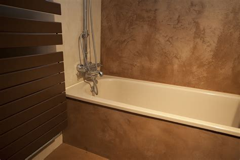 b 233 ton cir 233 salle de bain vente de kit de b 233 ton cir 233 pour sols murs et supports b 233 ton cir 233