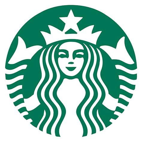 Starbucks unveils a new logo – Premier Communications Group