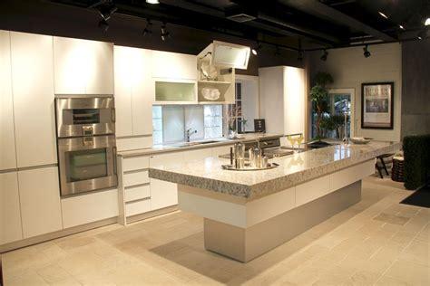 quartz alternatives  white carrara marble kitchen