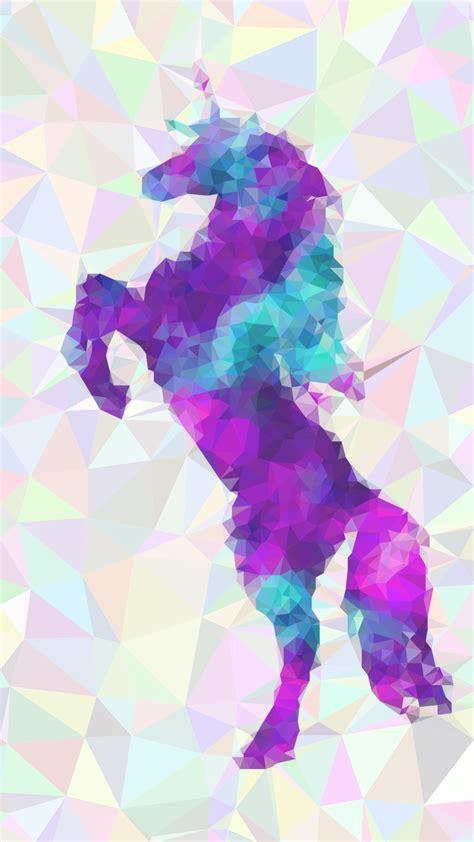 unicorn pics wallpaper  images