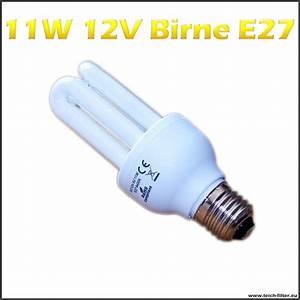 Solar Inselanlage Berechnen : birne 11w 12v e27 f r solaranlage g nstig kaufen ~ Themetempest.com Abrechnung