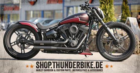 Best 25+ Harley Davidson Shop Ideas On Pinterest