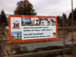 Ein Haus Bauen : massives bauen gmbh ein hausbau mit der massives bauen gmbh ~ Eleganceandgraceweddings.com Haus und Dekorationen