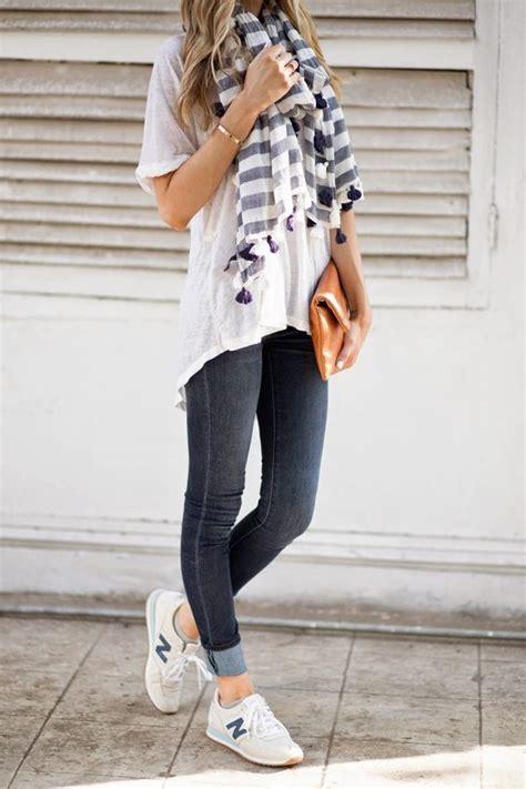Best 25+ Sneaker outfits ideas on Pinterest | Womenu0026#39;s ...