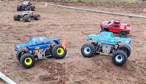 rc monster truck racing rc solid axle monster truck racing in terrel texas r c
