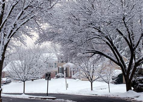 winter   weather predictions  virginia
