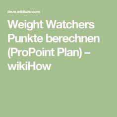 die besten  weight watchers punktetabelle kostenlos