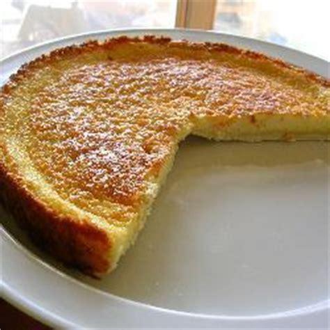 buttermilchtorte rezepte suchen