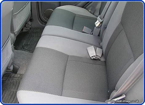 car interior fabric design car interior design