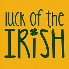 Luck Of The Irish Tshirt  24 Hour Tees