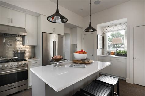hgtv kitchens with white cabinets photo page hgtv 7025