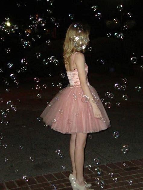 Pink Esthetic Tumblr