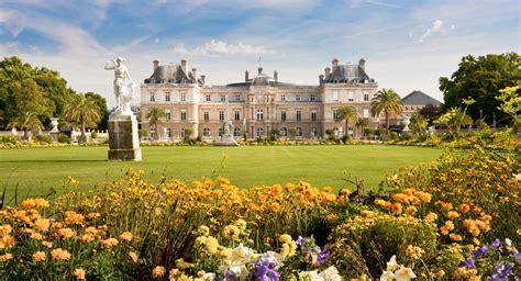 Jardin Du Luxembourg Adresse by Jardin Du Luxembourg Gt Park 360 176