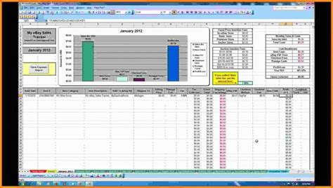 sales tracking spreadsheet training tracker excel