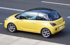 Meilleure Citadine : voiture occasion qui se vend le mieux mary satterfield blog ~ Gottalentnigeria.com Avis de Voitures