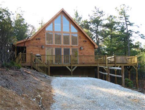 log cabin kits nc log cabin kits in western carolina studio