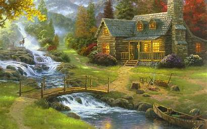 Ross Bob Background Wallpapers Paintings Pc 1080p