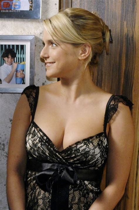 Biedermamn nackt jeanette Jeanette biedermann