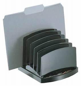 officemate file holder letter 6 vertical 22222 zorocom With vertical document holder