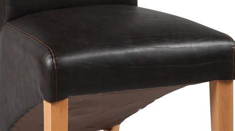 housse de chaise en simili cuir 136 housse de chaise en simili cuir chaise de bar tissu large choix de produits d couvrir but