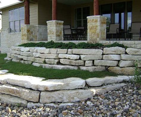 landscaping with large stones heads up landscape contractors inc landscaping stones large pictures of landscaped ditches
