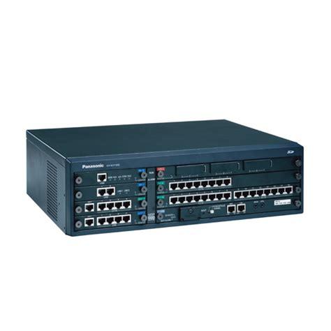 panasonic phone systems panasonic telephone systems installation support