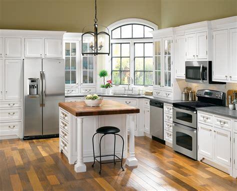 contemporary kitchen energy efficient appliances for