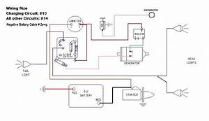 20 Fresh Cub Cadet Voltage Regulator Wiring Diagram