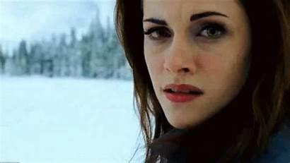Twilight Bella Vampire Dawn Breaking Whatsapp Gifs