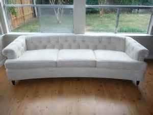 z gallerie sofa craigslist sectional sofa sofas craigslist